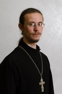 PavelB
